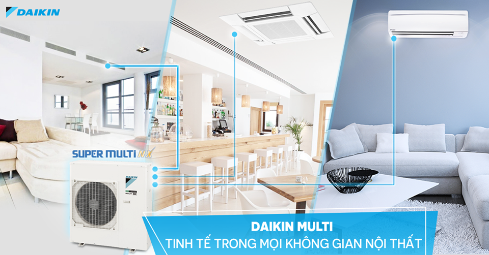 super_multi_daikin_lqd
